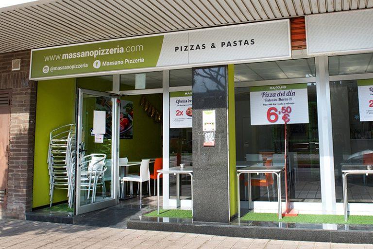 massano pizzeria exterior 768x513