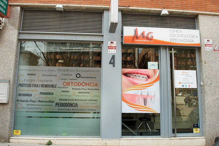 mg ortodoncia exterior 768x513