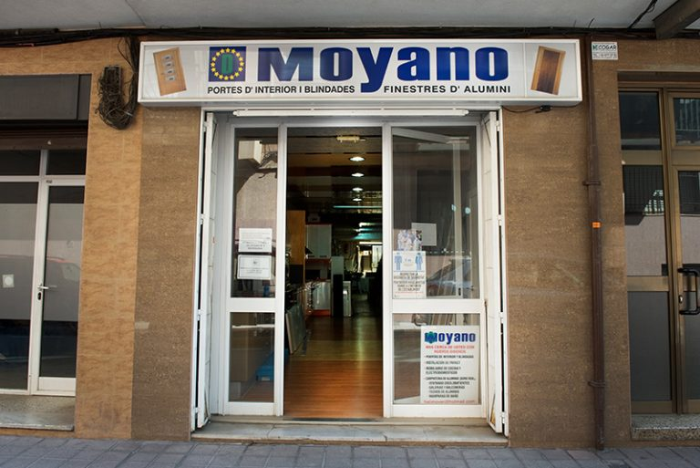 moyano exterior 768x513