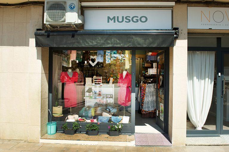 musgo exterior 768x513