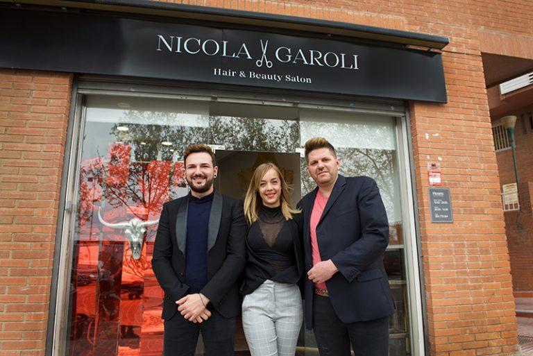 nicola garoli exterior 2 768x513