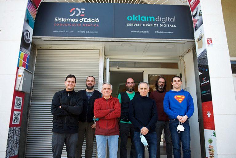 oklam digital exterior 2 768x513