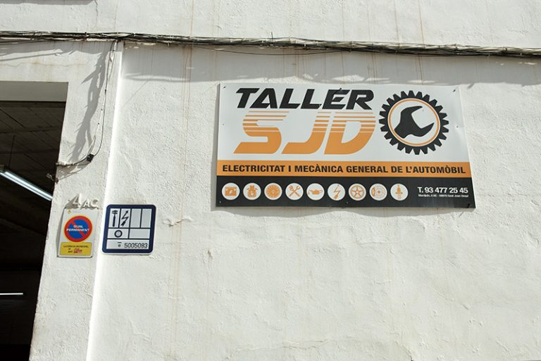 taller sjd exterior 768x513