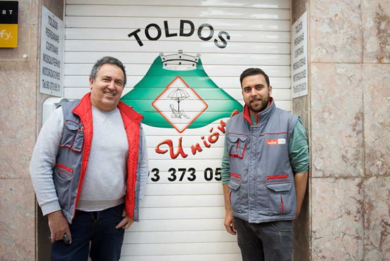 toldos la union exterior 2 768x513